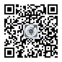 qrcode_for_gh_9fab9a5b4ea2_258-1