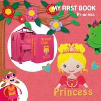 MFB-princess