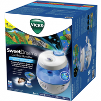vicks_humidifier_480x480