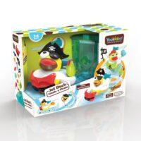 jet-duck-create-a-pirate_6_880_1296x