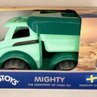 vikingtoys-mighty-shape-sorter-truck