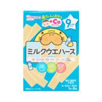 630285-wakodo-milk-wafer-1-800Wx800H