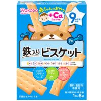 630319-wakodo-iron-fortified-biscuits-9m-34-4g-1-800Wx800H