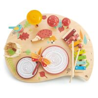 TL8655-musical-table-1_1080x