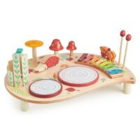 TL8655-musical-table-2_1080x